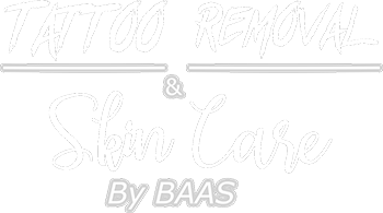 Tattoo Removal & Skin Care by Baas